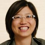 Deanna Kim, M.A. Ed.