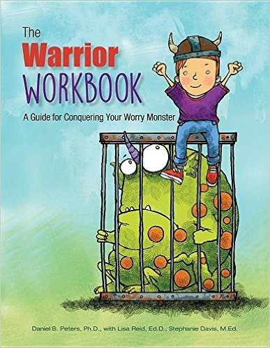 Warrior Workbook