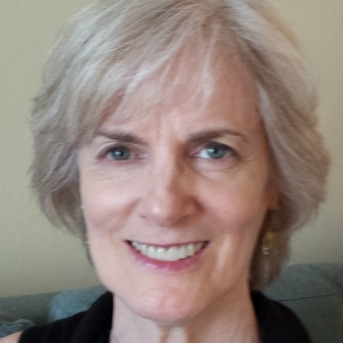 Dr. Paula Wilkes