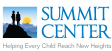 Summit Center Educational Services for Gifted Children