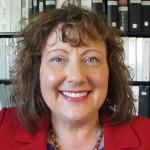 Dr. Susan Daniels