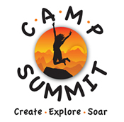 Camp Summit for the Gifted