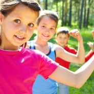 A Strength-Based Approach Helps Children, by Dr. Dan Peters