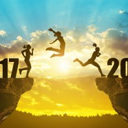 Live Purposely in the New Year, by Dr. Dan Peters