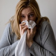 Flu Education 101: Managing Our Children's Fears, by Dr. Dan Peters