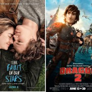 Summer Movies and Books May Provide Parallels to Life's Challenges For Your Kids, by Dr. Dan Peters