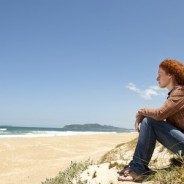 Taming Normal Teen Anxiety, by Dr. Dan Peters