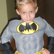Summer is a Great Time to Develop Your Superpower, by Dana Cope, M.Ed., Educational Consultant