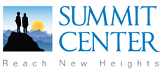 Summit Center: Helping Children, Teens, Adults, and Families Realize Their Potential
