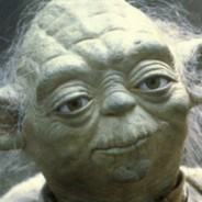 Why All Parents Should Use The Teachings from the Jedi Master in 2016