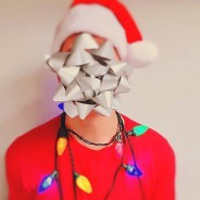 5 Steps To Managing Stress During the Holidays, by Dr. Dan Peters