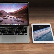 Digital Breaks: 5 Things to Help Our Kids Disconnect – by Dr. Dan Peters