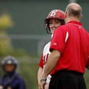 Coaches Aren't Just for Athletes: How can gifted collegians benefit from coaching?