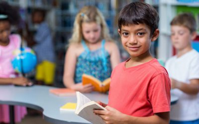 Finding the Right School Fit for Your 2e Child